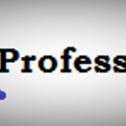 Profesjonalne Dotacje - Profess DOT Wawrzeńczyce i okolice