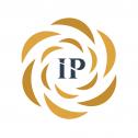 IP CLINIQ Instytut Piękna Rzeszów i okolice