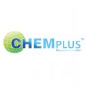 Chemplus Poznań i okolice