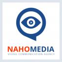 BrandCode.pl - Naho Media