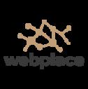 WebPlace.pl - Twoje miejsce w sieci Kielce i okolice
