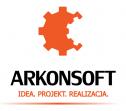Idea. Projekt. Realizacja - Arkonsoft Sp z o.o. Staszów i okolice
