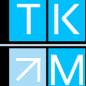 Biuro Rachunkowe TKM Lublin i okolice