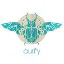 Aurify Www.aurify.pl