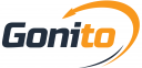 Gonito - sprzedawaj w Europie!