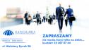 ANTYWINDYKACJA - BYDGOSZC - KANCELARIA ANTYWINDYKACYJNA Bydgoszcz i okolice