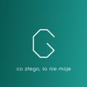Co złego, to nie moje - Grzegorz Nawrocki Poznań i okolice