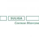 Centrum Medyczne Suliga Częstochowa i okolice