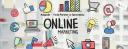 E-marketing dla małych i dużych firm.