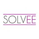 Solvee Studio sp. z o.o. Sp. k. Warszawa i okolice