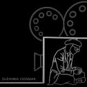 Zuzanna Ciosmak Mójcza i okolice