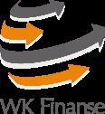 WK Finanse Sp. z o.o. Wrocław i okolice