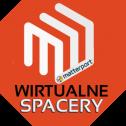Wirtualny spacer - Wirtualne-spacery,pl Kraków i okolice