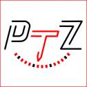 PTZ mod - AirBag serwis / - PTZ Paweł Konop Sp. J. Gdańsk i okolice