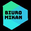 Biuro Mikan - Biuro Rachunkowe Mikan Chojnice i okolice