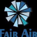 Fair Air Marta Lubicz-Nowicka Warszawa i okolice