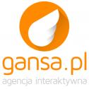 Www.gansa.pl - Gansa Michał Gąsowski Białystok i okolice