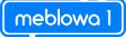 Meblowa 1 - tanie meble biurowe  Mykanów  i okolice