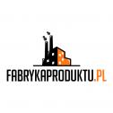Fotografia Produktowa PRO - Fabryka Produktu Warszawa i okolice