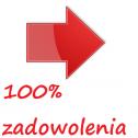 Leszek Sitarz Zembrzyce i okolice