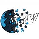 #Web Design - Światwebmasterów - agencja reklamowa Roczniak Norbert Wrocław i okolice
