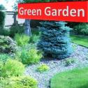 Green Garden Rafał Nowak Warka i okolice