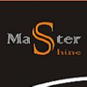 MasterShine Rybnik i okolice