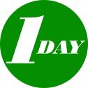 Remont w 1 dzień! - 1Day Refit - Marek Stencel Marki i okolice