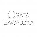 Agata Zawadzka Wrocław i okolice