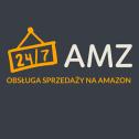 Obsługa Amazon 24h / 7 - Weronika Lednik Wrocław i okolice