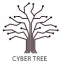 Cybertree Leszek Skocki Nowy Sącz i okolice