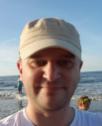 Sukces to Pozycja - Jacek Goszczyński Pobiedziska i okolice