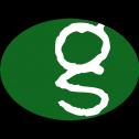 FHU Grest - agreststudio.pl Pruszków i okolice