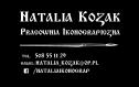 Pracownia Ikonograficzna - Natalia Kozak Bielsk Podlaski i okolice