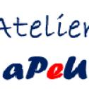 Atelier aPeU Wrocław i okolice