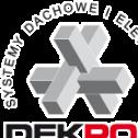 Dek-Pol Jelenia Góra i okolice