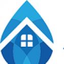 All-Water - All-Water Mrzezino i okolice