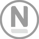 NetLeaders LTD. Blachownia i okolice