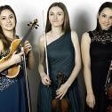 Oprawa muzyczna na ślub - 4te Quartet Poznań i okolice