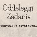 Oddeleguj Zadania - Oddeleguj Zadania Wirtualna Asystentka Wrocław i okolice