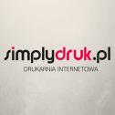 Drukujemy Twoje pomysły! - Drukarnia internetowa simplydruk.pl Mielec i okolice