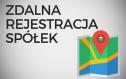 Zakładanie spółek - Zakładanie Firm Kraków i okolice