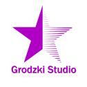 Z pasją do biznesu! - Grodzkistudio.pl Łukasz Grodzki Chełm i okolice
