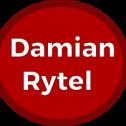 La Polonia - Damian Rytel Kielce i okolice