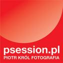 Fotografia profesjonalnie - Piotr Król Wieliczka i okolice