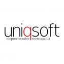 UniqSoft Adrian Iwanek Bydgoszcz i okolice
