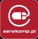Bezpieczeństwo i wygoda - Serwkomp.pl Usługi Informatyczne Toruń i okolice