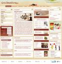 Grasmakow - przepisy kulinarne