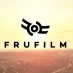 frufilm.pl