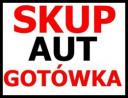Skup Aut Warszawa, Gotówka od ręki